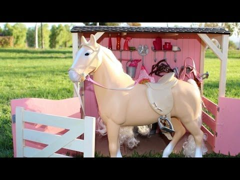 Funny Horses - Cute Ponies - Funny Horse Videos - Mini Horse Compilation - YouTube