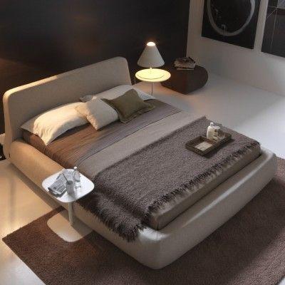decovry.com - Bolzan Letti | Meubles de Chambre à Coucher de Qualité Italienne