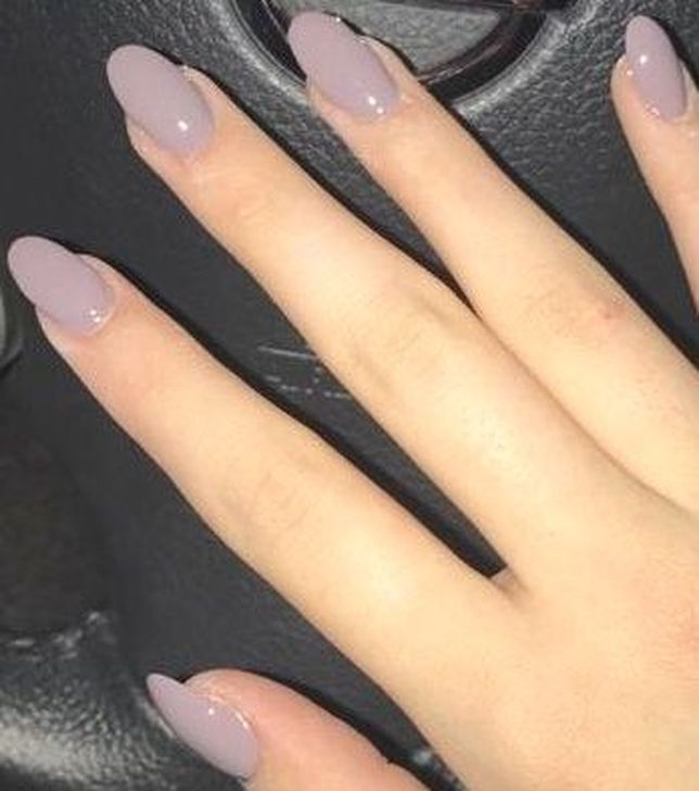 47 Newest Light Color Nails Art Design Ideas For Fall You Must Try In 2020 Classy Nail Art Ideas Nails Design With Rhinestones Cotton Candy Nails