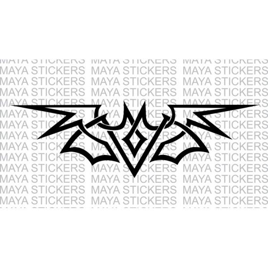 Best Vector Ideas Images On Pinterest Stickers Decals And - Bike graphics stickers imagesstickers on bike sticker creations