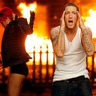 DETROIT, MI -- It's official: Eminem's Monster Tour with Rihanna will make an Aug. 22 stop at Comerica park!! Being there!!! :)