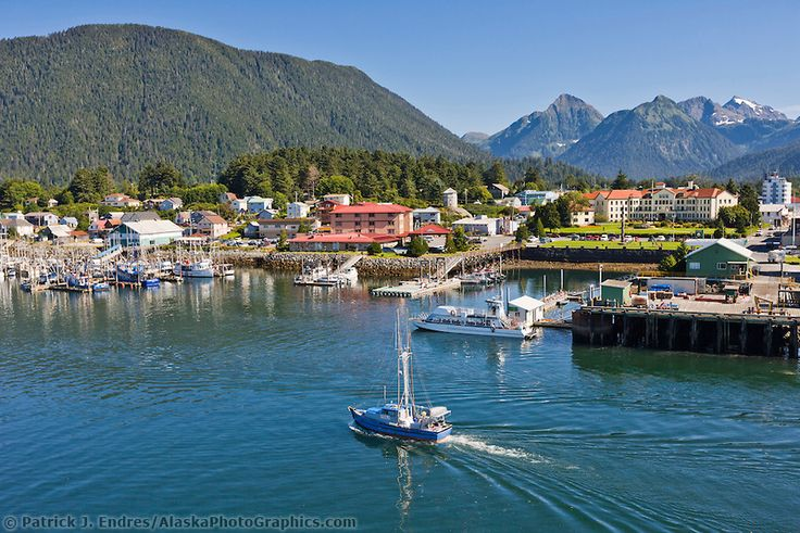 197 best images about scenic sitka on pinterest sitka for Sitka alaska fishing