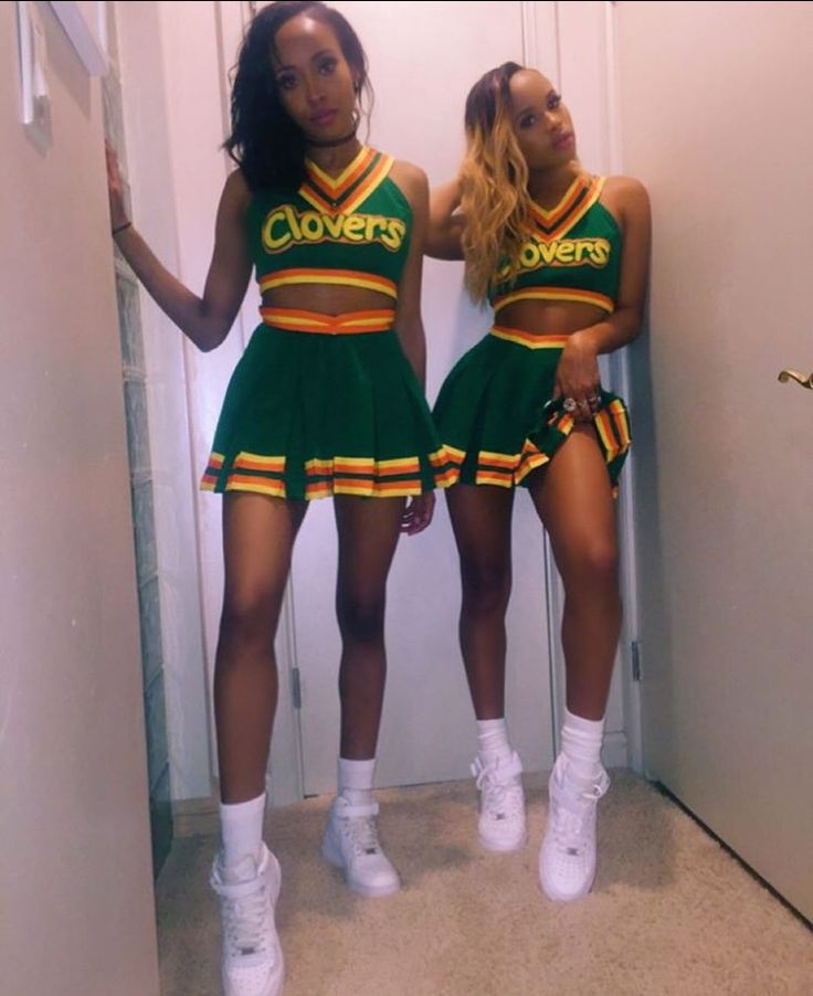 Pin By Cheerleader Costume On Clovers Cheerleader Costume In 2019 Cheerleader Halloween