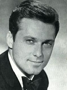 jack jones singer | Jack Jones, Favorite Singer on Pinterest | Barry Manilow, Hollywood ...
