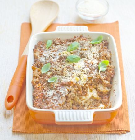 quorn mince how to cook