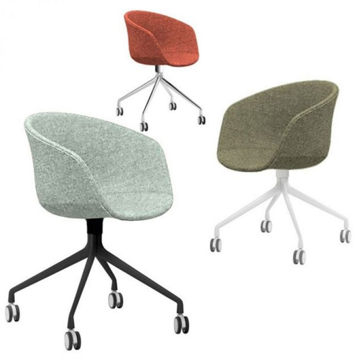 About a Chair AAC25 stoel | Hay