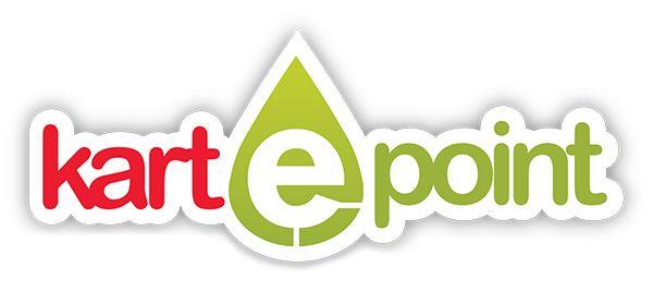 Salve a tutti, cercate un servizio semplice e veloce per personalizzare le vostre cover? Kartepoint.it è la soluzione che fa per voi http://maryentuttoditutto.blogspot.it/2014/07/kartepoint-cover-personalizzate-e.html