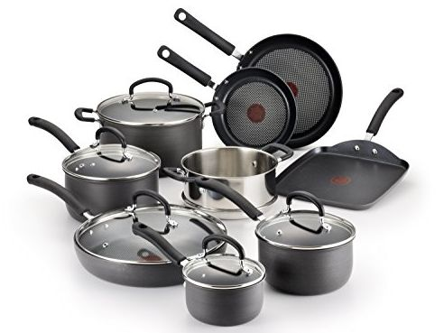 Seriously Good Ceramic Cookware - Top 10 Reviews � September 2017