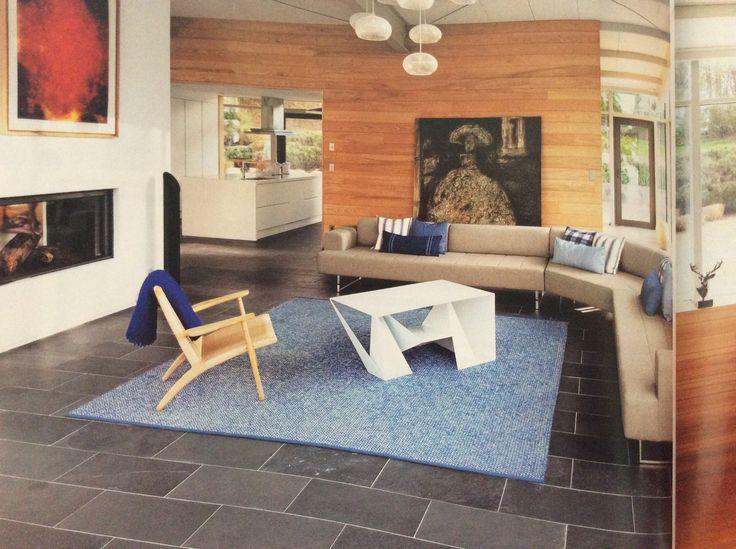 18 best Fußboden images on Pinterest Home, Architecture and Homes - team 7 küche gebraucht