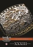 NFL: America's Game - 1998 Denver Broncos - Super Bowl Xxxiii [DVD], 29396214