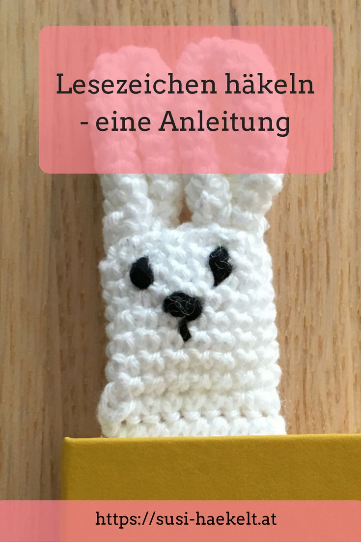 107 best Süße kleine Dinge häkeln images on Pinterest | Stricken ...