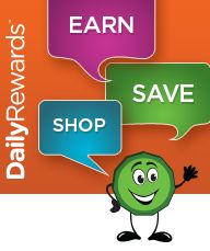 DailyRewards – my favorite choice for extra cash! Join Today – its Free! http://www.dailyrewards.com/?r=ref5308s=51