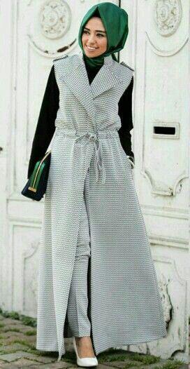 #hijab#