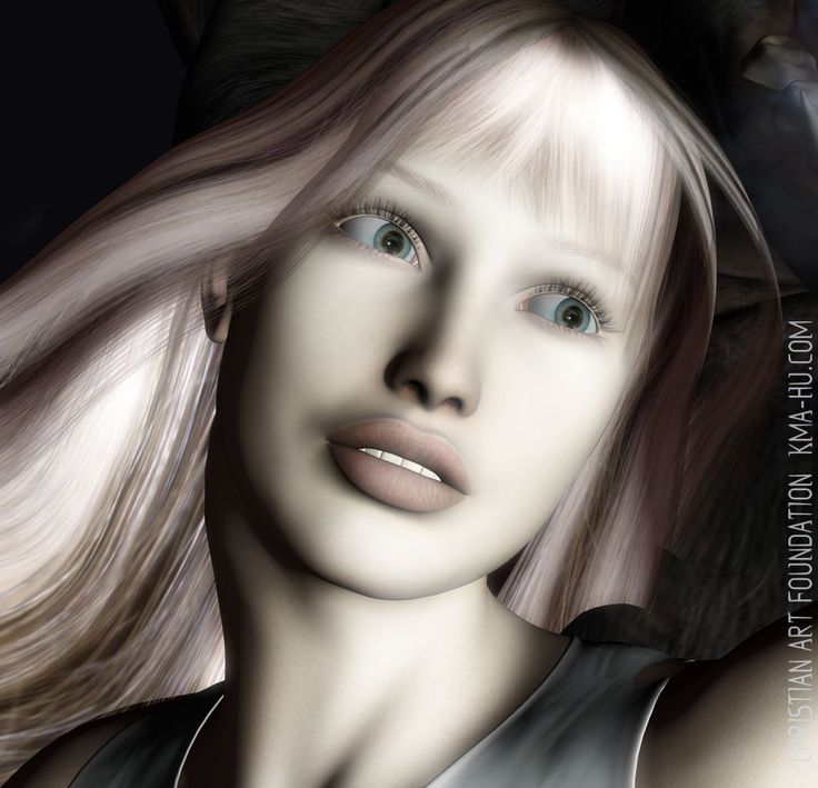 Lorian. Christian 3D art, Cgi, Computer-generated imagery.