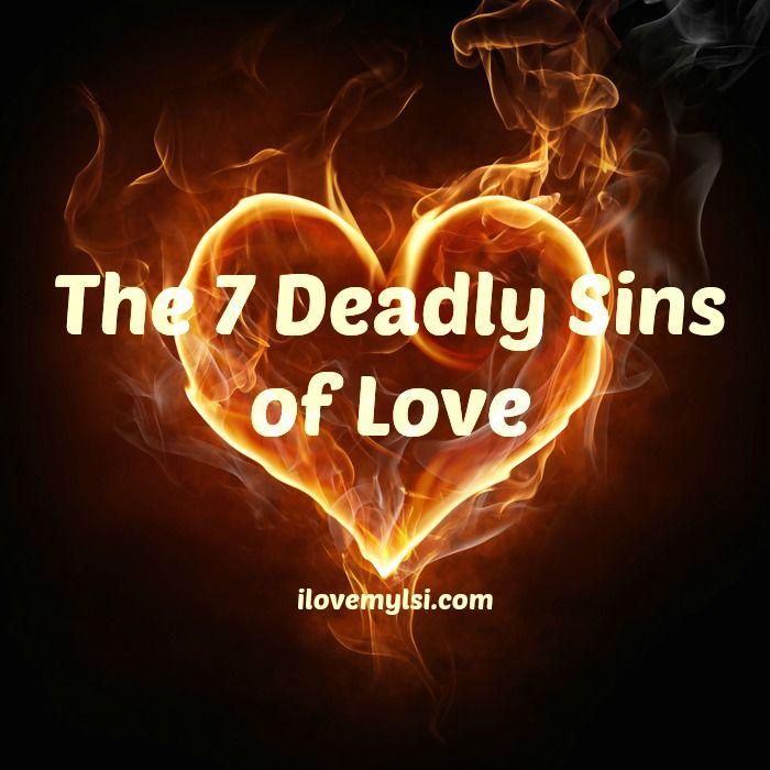 7 deadly sins great gatsby