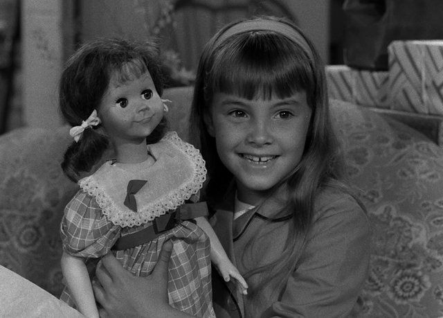 The 50 Best Episodes Of The Twilight Zone Twilight Zone Episodes Twilight Zone Twilight