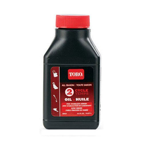 Snow Blower Accessories - Toro MR BlwrTrmmr 38901 Natural Organic 2Cyc All Seas Oil 26 oz -- Want to know more, click on the image. (This is an Amazon affiliate link)