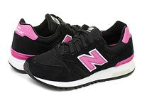 New Balance Cipő W565