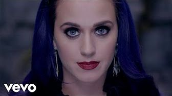 (22) Katy Perry - Last Friday Night (T.G.I.F.) (Official) - YouTube