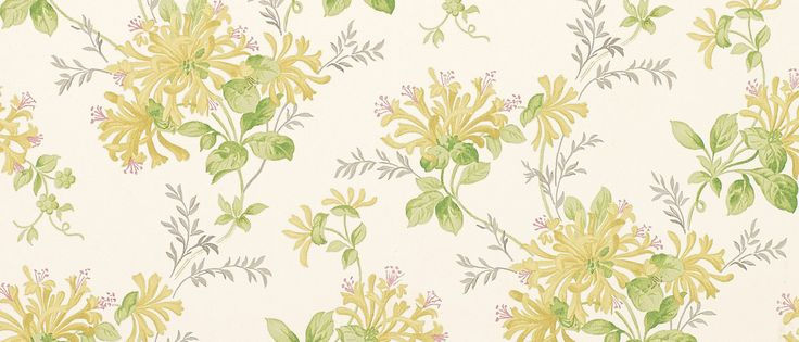 544 best wallpaper images on pinterest laura ashley for Exclusive wallpapers for walls