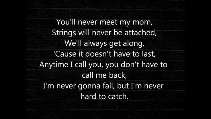 the faint casual sex lyrics jpg 1500x1000