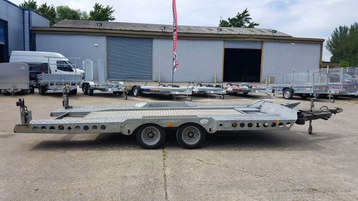 Used Car Trailers for Sale Craigslist Trailers for sale