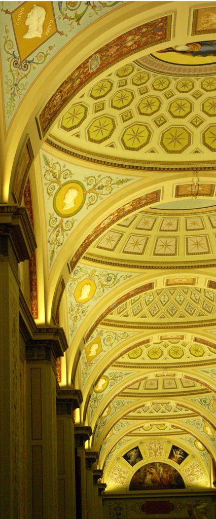 Hermitage Museum, St. Petersburg, Russia  #Museum