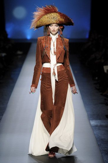 34 best north america images on pinterest north america for American haute couture