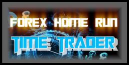 Forex Trading Strategies « Forex Trading Authority