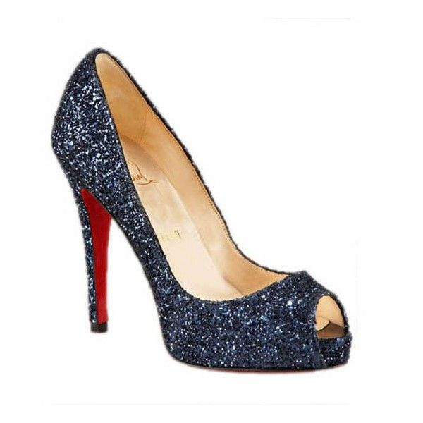 105 best images about RED BOTTOM! on Pinterest | Red shoes, Pump and  Platform pumps