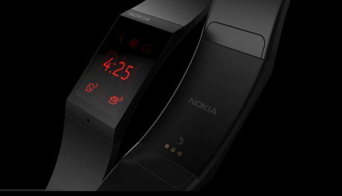 Nokia http://bit.ly/1aBuzSP