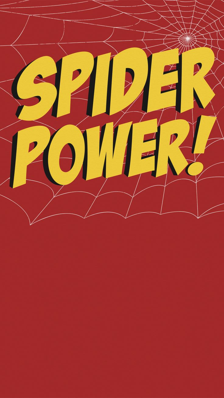 bring one of your favorite comic books to life with a spider power party use - Evite Halloween Party