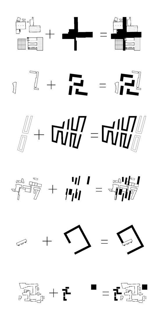 .Diagrams