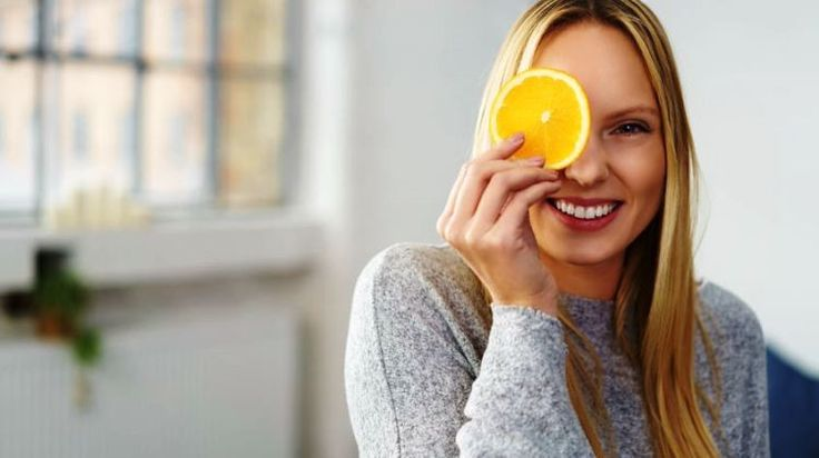 A C-vitamin is elengedhetetlen az agy működéséhez