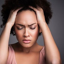 Psychiatric researchers have established a significant link between a lack of the essential fatty acids EPA and DHA and significant mental health problems – Major Depressive Disorder and related anxiety disorders.