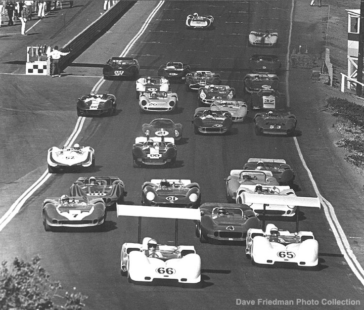 14 Best Images About Racing Tracks