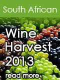 www.wine.co.za - what's on