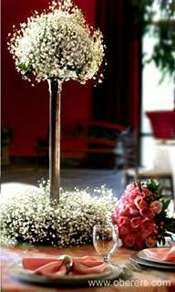 bouquet ideas for wedding 22 best centerpiece ideas images on 2027