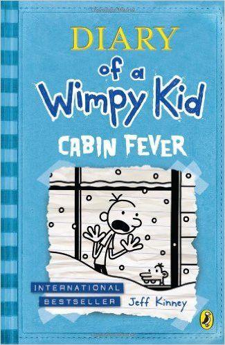 Diary Of A Wimpy Kid Birthday Cake Ideas