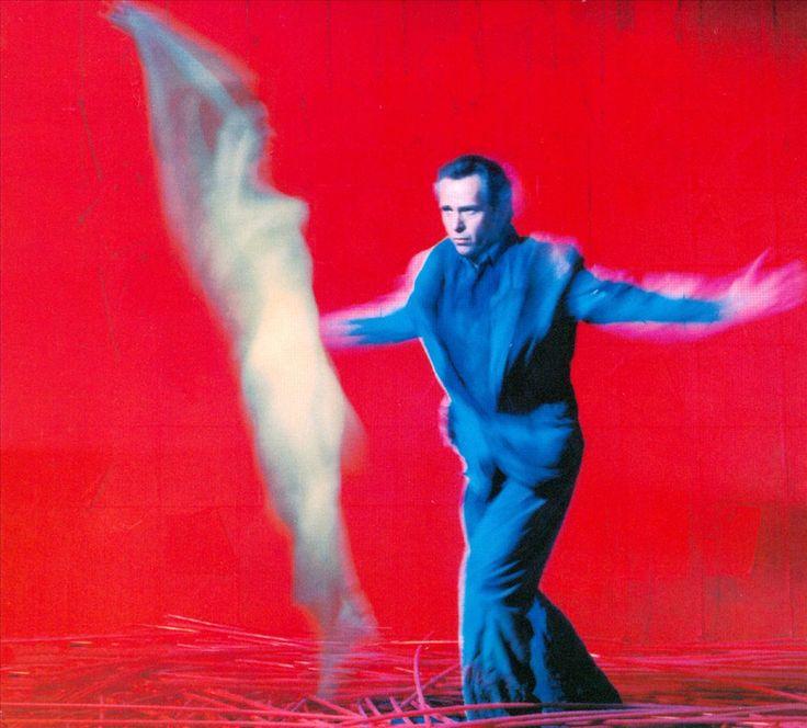 Us - Peter Gabriel | Songs, Reviews, Credits | AllMusic