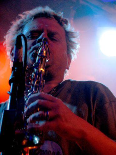 Kazik Staszewski - Foto: Rubin | commons.wikimedia.org
