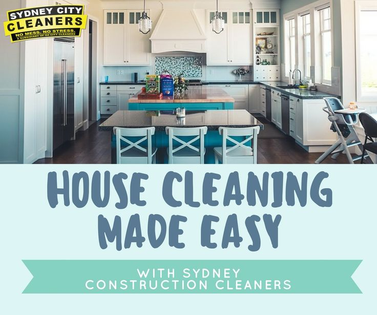 http://www.sydneycitycleaners.com.au/sydney-construction-cleaners/