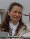 Ecole Normale Supérieure de Lyon - Nathalie Revol