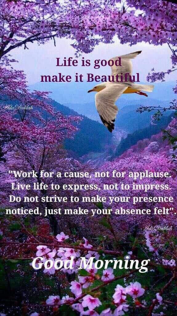 Pin By On Good Morning Pinterest Morning Quotes Morning