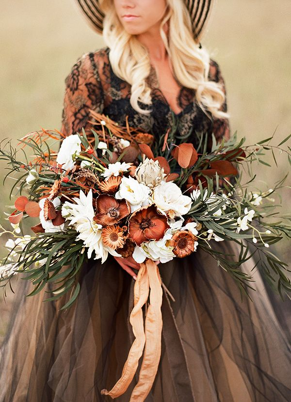 Bridal Bouquet | Adventures | Clayton Austin. Fine Art Film Photographer. Available Worldwide.