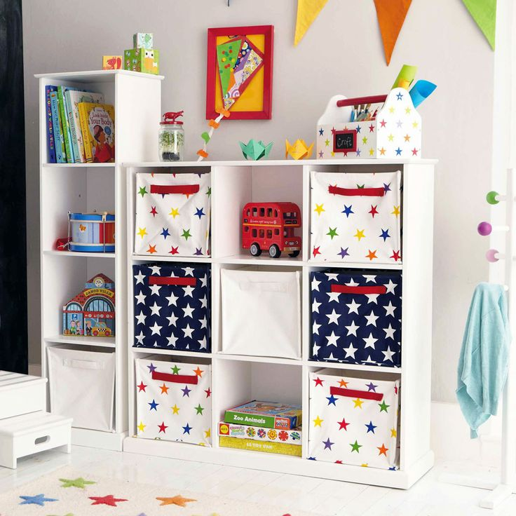 17 Best Images About Kids Storage Ideas On Pinterest Toys Library Corner And Book Storage