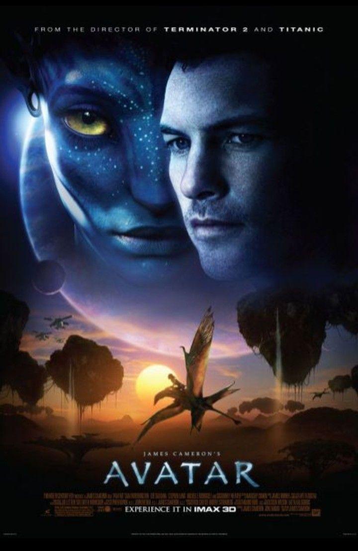 Avatar Movie Poster Avatar Movie Avatar Full Movie Avatar Full Movie Download
