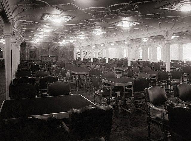 100 best titanic images on pinterest   titanic history, travel and