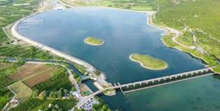 6ος Γύρος Λίμνης Αλιάκμονα 2016  Veria Fun Run 2016 Τρέξιμο - Ποδήλατα - Πατίνια - Πεζοπορία...!!! Ο Αθλητικός Σύλλογος Βέροιας ΗΜΑΘΙΩΝ και το ΚΑΠΑ Δήμου Βέροιας διοργανώνουν τον 6ο γύρο της λίμνης Αλιάκμονα (Veria Fun Run 2016) στις 26 Ιουνίου 2016 με τρείς διαγωνιστικές κατηγορίες: τροχάδην ποδήλατα σκεϊτ-πατίνια και μια εκτός διαγωνισμού περπατώντας και απλά απολαμβάνοντας την διαδρομή. Οι αγώνες δρόμου και ποδηλάτου θα πραγματοποιηθούν σε ηλικιακές κατηγορίες: α) Μέχρι 12 ετών β) από 12…