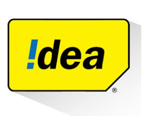 Idea Unlimited Calling Plan - Get Unlimited Voice Calling + 1GB 4G Internet Data